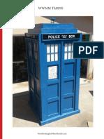 Modelo Tardis.pdf