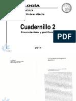 Cuadernillo2.pdf