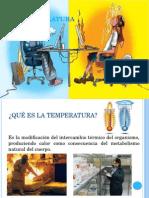 Temperatura Expo Final