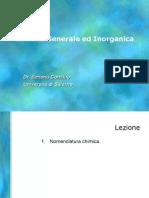 nomenclatura-131212034141-phpapp01