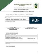 6.CUADERNO DE ACTIVIDADES.doc