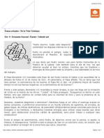 Catholic.net copia 5.pdf