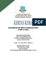 105114197-Kertas-Kerja-Kejohanan-Bola-Keranjang-3-on-3.pdf