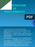 farmacocineticacaro003.ppt