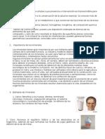 minerales[1].docx