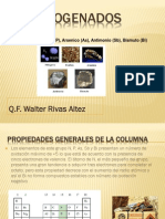 8_CLASE_NITROGENADOS.pdf