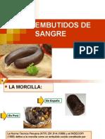 morcilla.pptx