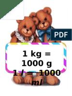 rumus matematik