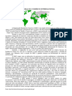 AULA 1 OMC (2).doc
