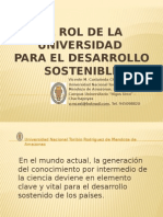 2+-+CASTAÑEDA+-+El+rol+de+la+universidad