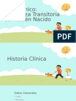 Caso clinico TTRN.pptx