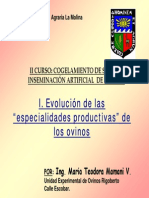 T Mamani-Introduccion.pdf