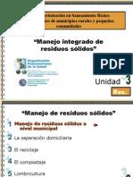 Presentacion Cap 3