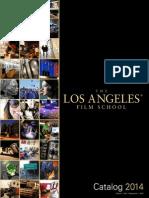 FINAL - Catalog - MAR 1 2014 - SEPT 1 2014 Marketing
