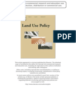 Market-oriented cattle traceability in the Brazilian Legal Amazon