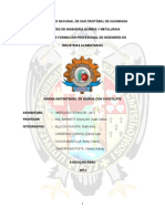 TRABAJO DE QUINUA.docx