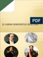 el-camino-democratico-en-el-peru.ppt