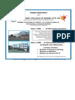 Ads College & Hospital (Short)_sc
