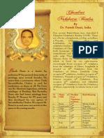 Chandra t Nak Shat Rabin Du 1