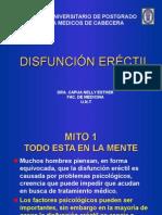 343445102.disferectil