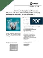 flash widex.pdf