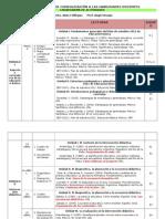 CURSO-INTEGRAL-DE-CONSOLIDACIÃN-A-LAS-HABILIDADES-DOCENTES-OK-2.doc