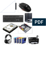 imagenes hardware, software y apps.docx