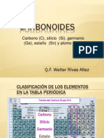 7_CLASE_CARBONOIDES.pdf