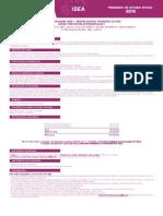 14_proyectos_empresariales_1_pe2012_tri2-15_%28litae%29