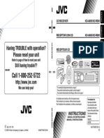 JVC KD600 Manual de usuario.pdf