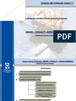 Conacyt Guia Sener Conacyt Hidrocarburos Proy Int (1)