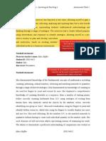 Lesson Plan Standard 5.4 PDF