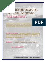 P-3_ADIS-S.A-de-C.V. (1)