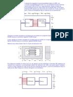 La Figura Muestra Un Núcleo de Material Ferromagnético Cuya Permeabilidad Relativa Es 2000