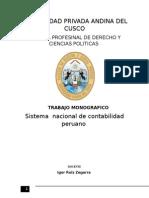 SNC contabilidad.docx