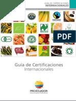 Guia Certificaciones