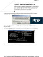 Ftp Webserver
