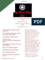 The Black Sun 666.pdf