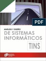 Ads Manual