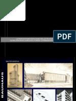 Alexander-Rossi-Venturi.pdf
