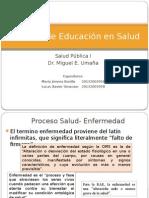 Modelos-de-Educación-en-Salud.pptx