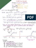 teorema de modulacion.pdf