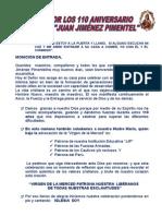 GUION DE MISA 2010 JJP 0000KKKK.doc