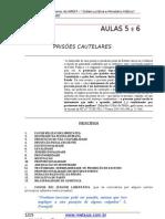 AULA 5 e 6 - prisões-cautelares-doc