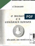 Bracante O Brasil e a Ceramica Antiga-2