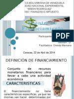 fuentesdefinanciamientod-140519015018-phpapp01.pptx