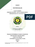09E01628.pdf