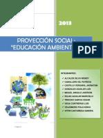 PROYECCIÓN SOCIAL ECONOMÍA.pdf