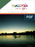 Amazonia Vale Un Peru