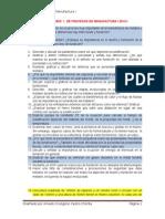 Cuestionario 1 de Procesos de Manufactura 2011